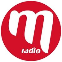 Logo de l'émission 100% Chansons Françaises