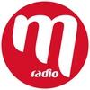 Logo of show 100% Chansons Françaises