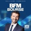 Logo de l'émission BFM Bourse