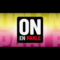 Logo of show On en Parle