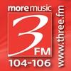 Logo de l'émission More Music Weekends