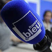 Logo de l'émission Le Journal de 12h de France Bleu Saint-Étienne Loire