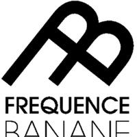 Logo of show L'Abécédaire