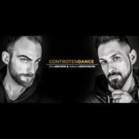 ControtenDance