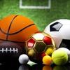 Logo of show « Le + de sport »