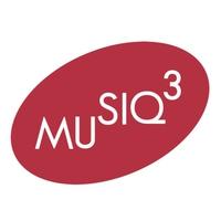 Logo of show Le journal de midi - météo
