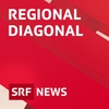 Logo of show Regional Diagonal