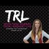 Logo de l'émission TRL