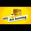 Logo de l'émission Der Sonntagnachmittag