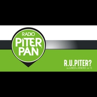 Logo de l'émission Are U. Piter
