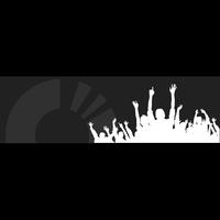 Logo of show Partyset