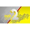 Logo of show MDR um 2