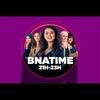 Logo of show BNATIME