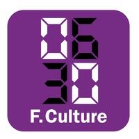Logo de l'émission Journal de 6h30