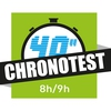 Logo of show Chronostest