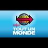 Logo of show Tout un monde