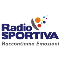 Logo of show Bar Sport