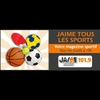 Logo of show JAIME Tous les Sports
