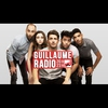 Logo of show Guillaume Radio sur NRJ