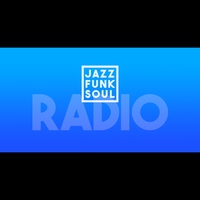 Logo of show Souled Out