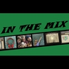 Logo of show In The Mix
