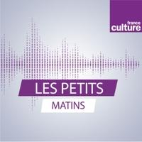 Logo of show Les petits matins