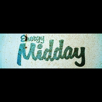 Energy Midday