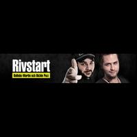 Logo de l'émission RIVSTART