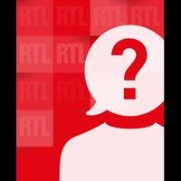Logo de l'émission L'Entretien du jour