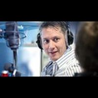 NDR 2 und WDR 2 - Die Nacht