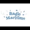 Logo de l'émission radio Martime