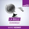 Logo of show La Bulle économique