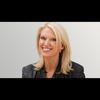 Logo of show Anneka Rice: The Happening