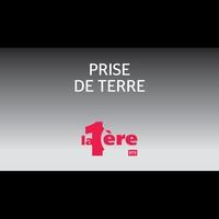 Logo of show Prise de terre