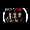 Logo of show Music Zone