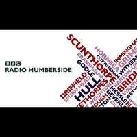Logo of show Humberside Sport: Rugby League