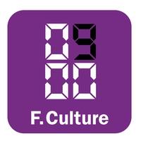 Logo of show Journal de 9h