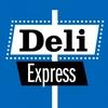 Logo of show Deli Express