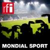 Logo of show Mondial sports