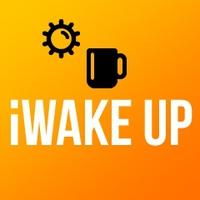 Logo of show IWakeUp