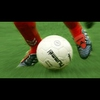 Logo of show Sport aktuell