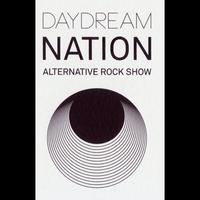 Logo of show DAYDREAM NATION MUSIQUE