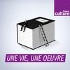 Logo of show Une vie, une oeuvre