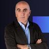 Logo of show Radio anch'io sport