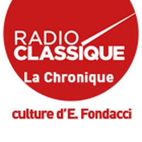 La Chronique Culture