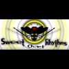 Logo of show Sweet Rhythms Chart
