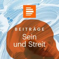 Logo de l'émission Sein und Streit