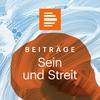 Logo of show Sein und Streit