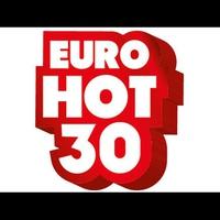 Logo de l'émission L'EuroHot 30