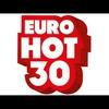 Logo of show L'EuroHot 30